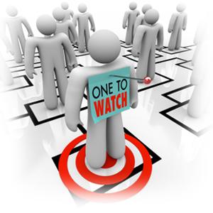 بهینه سازی مدیریت کسب وکار