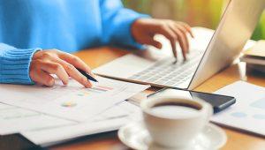 6 نکته برای خرید نرم افزار حسابداری مناسب